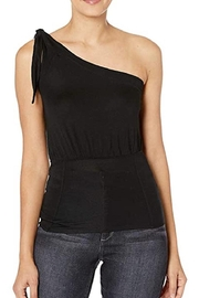 Free People Fp Shindig Top - Side cropped
