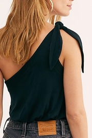 Free People Fp Shindig Top - Front full body