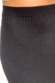 Free People Fp Skirt - Other