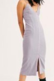 Free People Fp Snap To It - Front full body