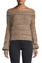 Free People Fp Sugar Rush - Front full body