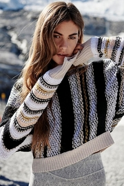 Free People Pullover - Product Mini Image