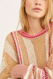 Free People Pullover - Side cropped