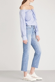 Free People Hello There Beautiful - Front full body