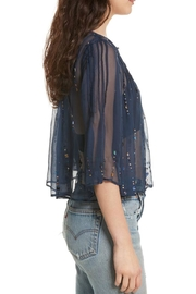 Free People Jewel Box Embellished - Side cropped