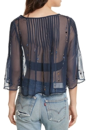 Free People Jewel Box Embellished - Front full body