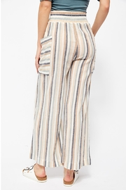 Free People Jones Beach Pant - Other