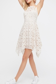 Free People Ariat Dress - Product Mini Image