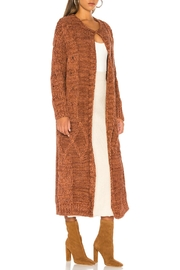 Free People Keep In Touch - Front full body