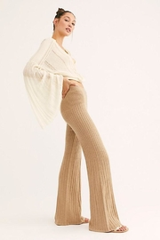 Free People Keep It Real - Side cropped
