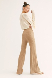 Free People Keep It Real - Front full body