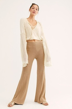 Free People Keep It Real - Product List Image