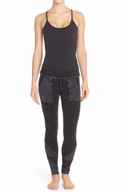 Free People Kyoto Leggings - Other