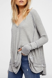 Free People Laguna Thermal - Product Mini Image