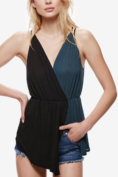 Free People Andrea Tank - Product List Image