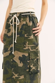 Free People Let Me In - Side cropped