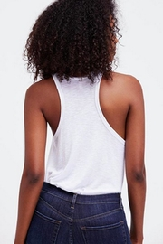 Free People Long Beach Tank - Product Mini Image