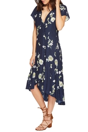 Free People Lost In You - Front full body