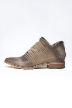 Shoptiques Product: Lost Valley Ankle-Boot