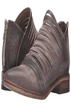 Shoptiques Product: Lost Valley Bootie