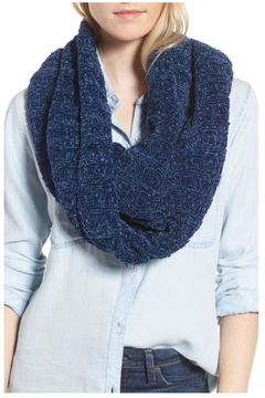 Free People Love Bug Cowl Scarf - Product List Image