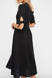 Free People Love-Of My Life - Side cropped