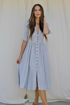 Free People Love Ofmy Life - Product List Image