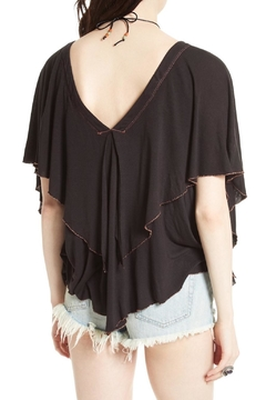 Free People Mayfair Top - Alternate List Image