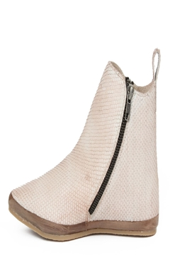 Free People Melrose Ankle Boot - Product List Image