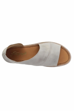 Free People Mont Blanc Flat - Alternate List Image