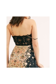 Free People Morning Song Maxi - Front full body