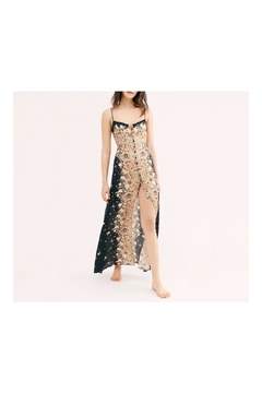 Free People Morning Song Maxi - Product List Image