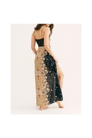 Free People Morning Song Maxi - Side cropped