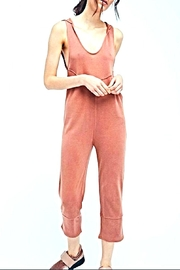 Free People Movement Onesie - Product Mini Image