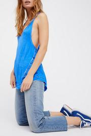 Free People Nectarine Tank - Product Mini Image