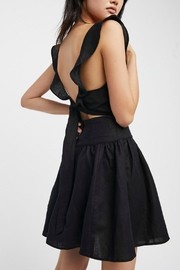 Free People New Erin Dress - Front full body