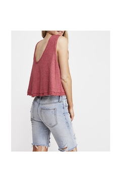 Free People New Love Tank - Alternate List Image