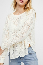 Free People Not Cold - Product Mini Image