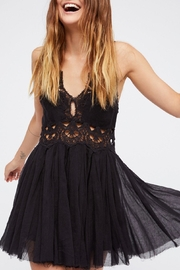 Free People One Coast To Cove Mini - Product Mini Image