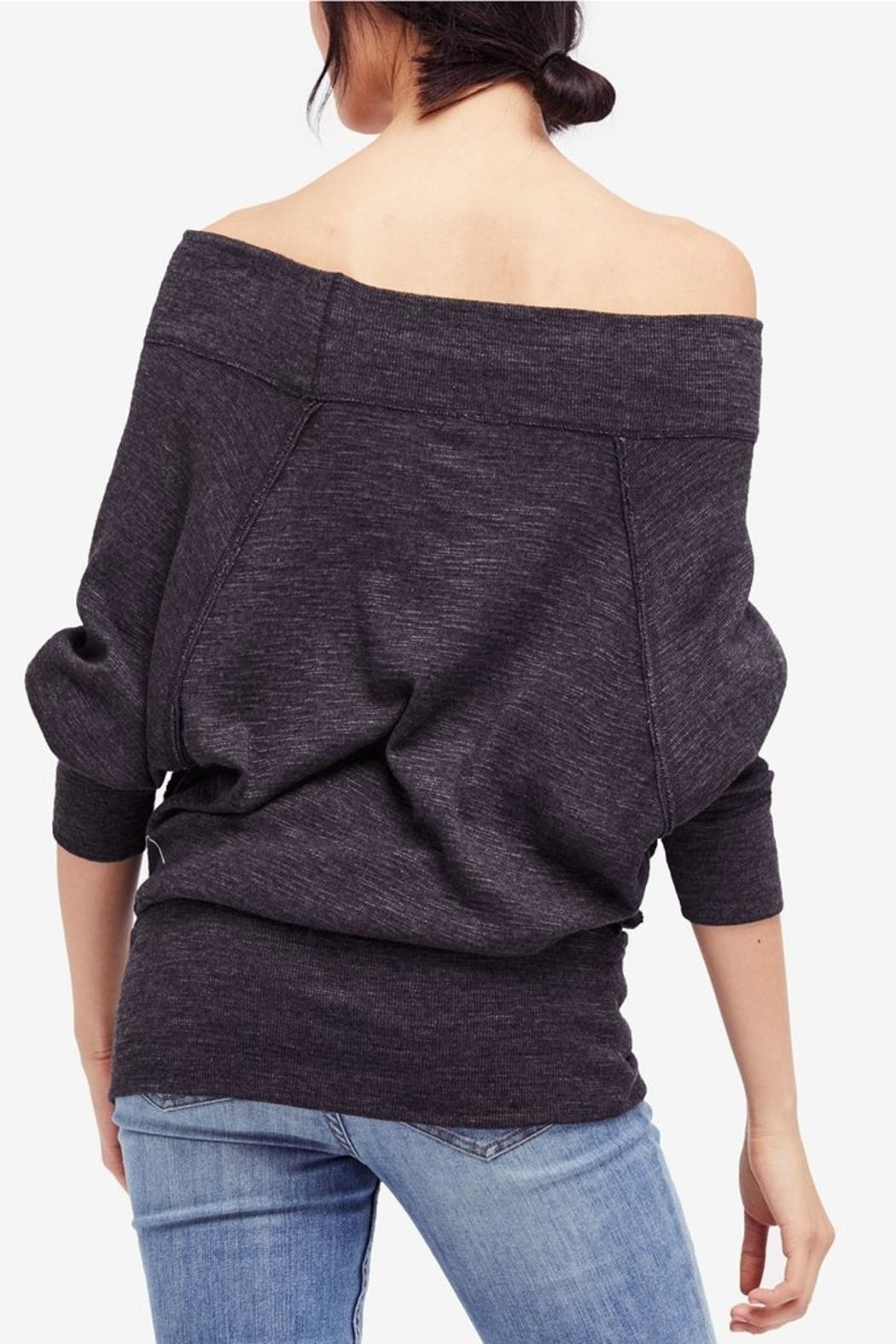 51081c5976ca5c Free People Palisades Thermal from Canada by Angel Cupboard — Shoptiques