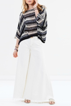 Shoptiques Product: Pearl Searching Sweater