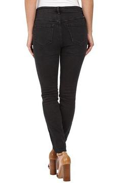 Shoptiques Product: Peyton High Rise Jeans