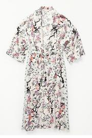 Free People Allure Robe - Product Mini Image