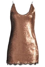 Free People Seeing Double Sequin - Other