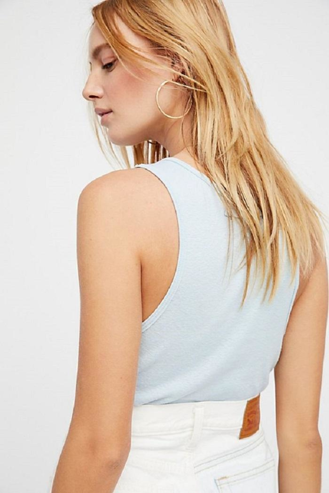 Free People Shake It Up - Front Full Image