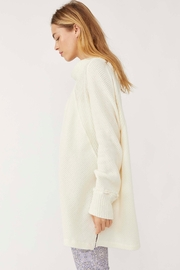 Free People She's a Keeper - Frenchnilla - Side cropped