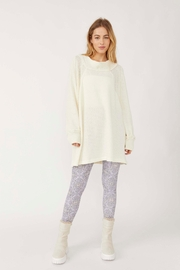 Free People She's a Keeper - Frenchnilla - Front cropped