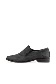 Free People Slip-On Loafer - Product Mini Image