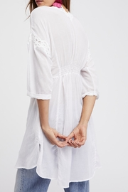Free People To The Moon - Front full body