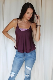 Free People Turn It On - Front cropped